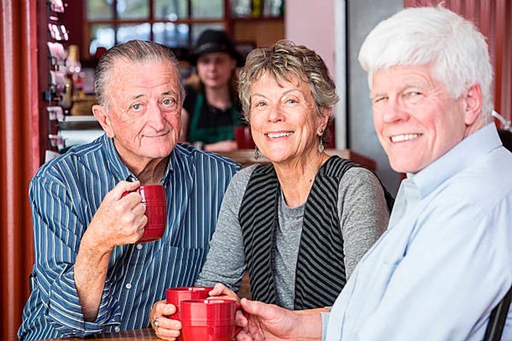 Group-Pensioners-at-coffee-shop