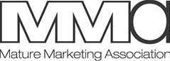Mature Marketing Association