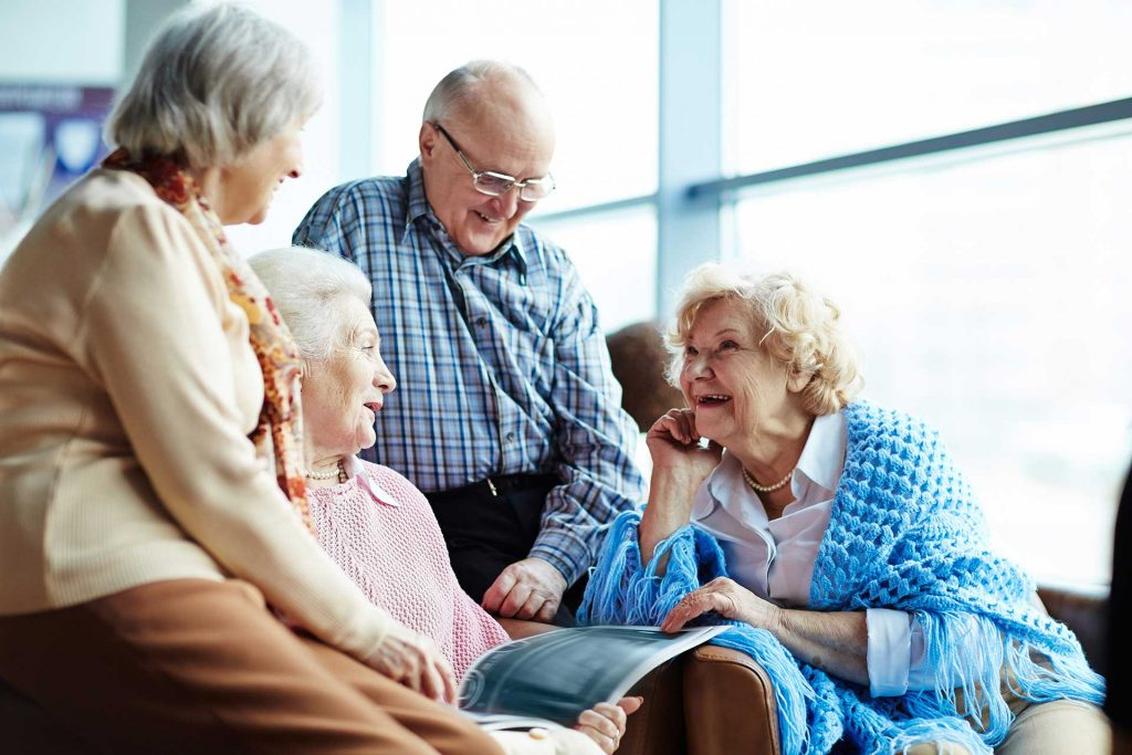 Seniors-Chatting-Lets-Talk-Ageing-1920px